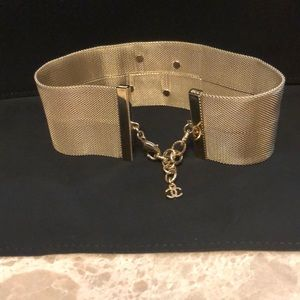 CHANEL Jewelry - CHANEL Choker